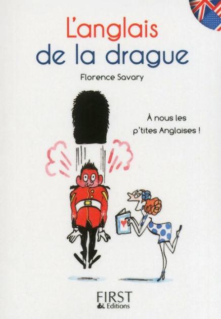 Petit à Petit En Anglais : petit, anglais, Petit, Livre, Anglais, Drague, Florence, SAVARY, (eBook), Barnes, Noble®