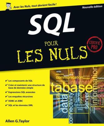 La Communication Pour Les Nuls : communication, Allen, TAYLOR, (eBook), Barnes, Noble®