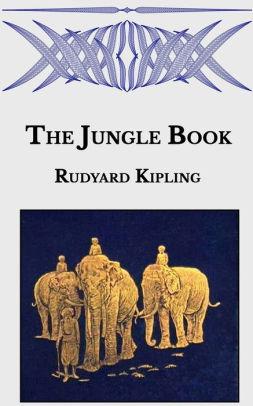 Law Of The Jungle Drakorindo : jungle, drakorindo, Download, Jungle, Belajar