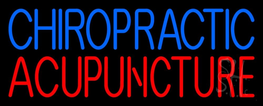 Brixton chiropractic