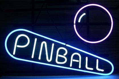 Pinball Signs Pictures to Pin on Pinterest PinsDaddy