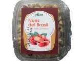 nuez de Brasil 150