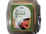 semillas de ajonjolí tostado 150g