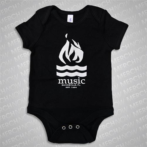 hot water music shirt whirlpool wiring diagrams flame logo black 6 month hwm0