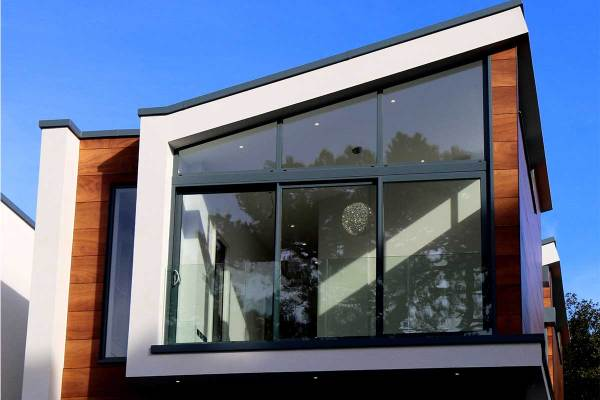 uPVC-Windows-and-Doors-Malta-pvc-Apertures-Malta-Work-
