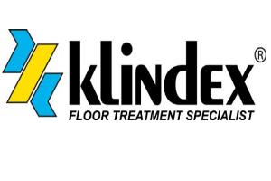 klindex prodotti per la pulizia