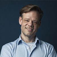 Thorsten Hemann