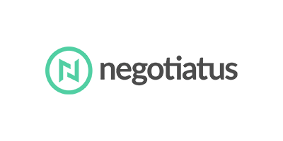 Thumb: Negotiatus
