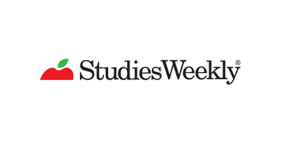 Thumb: Studies Weekly
