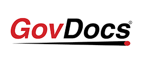 GovDocs