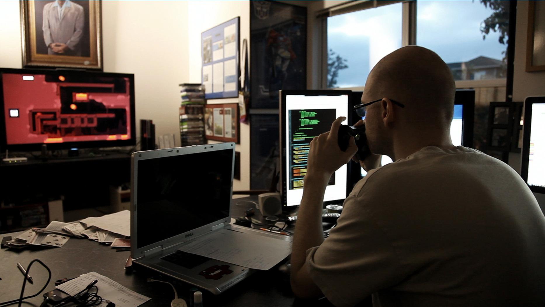 Fazendo carreira no mundo dos jogos digitais o guia