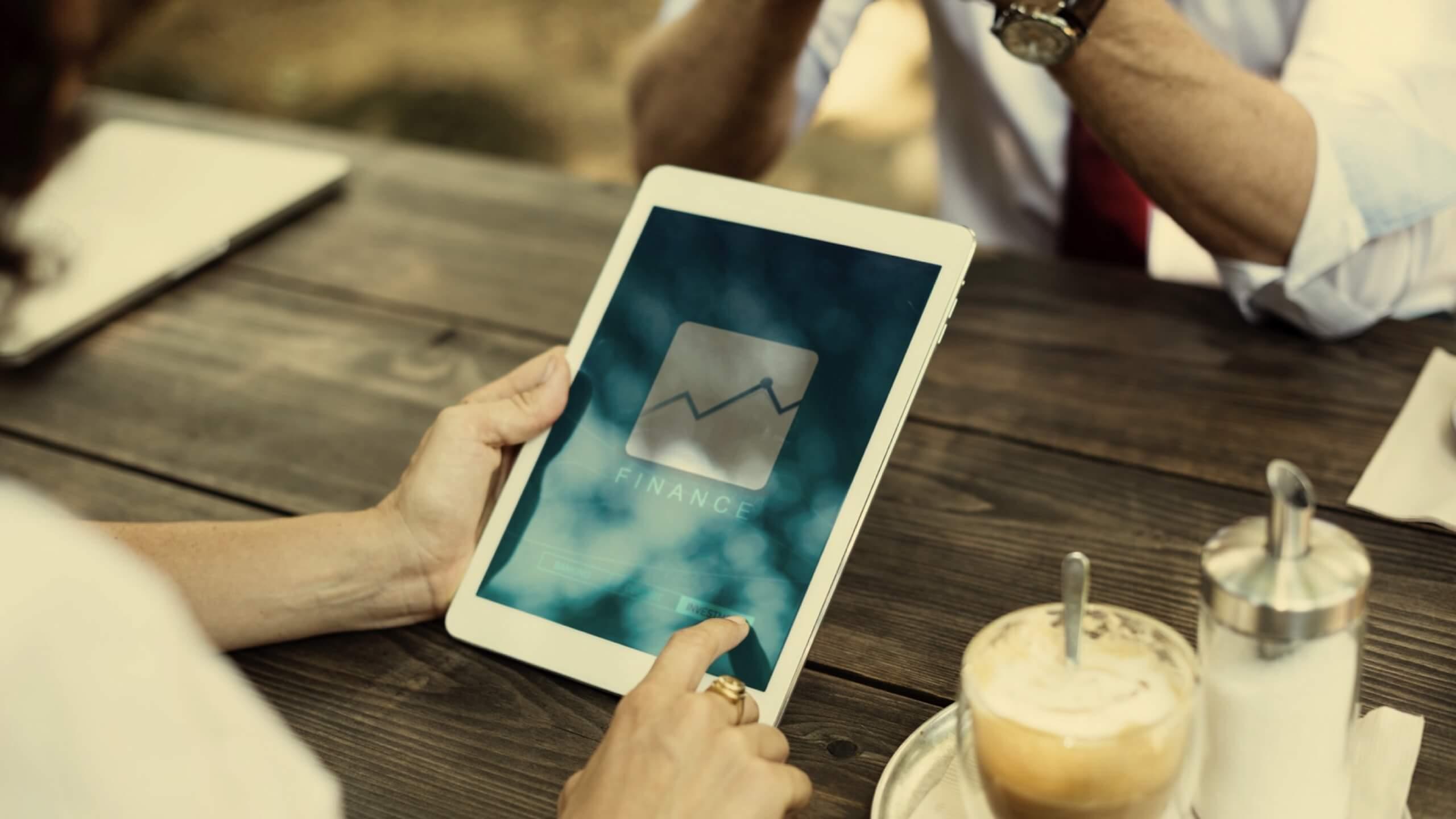 Os 7 benefícios de ter sob controle os números do seu negócio