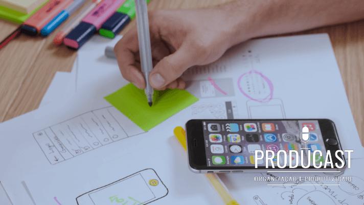 Saiba tudo sobre como usar o aplicativo de organização Todoist