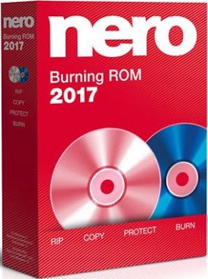 Download Nero 10 Full Version + Serial Number : download, version, serial, number, Burning, 18.0.00900, PRODUCCIONES, MARKLEX