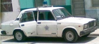 Nuevos arrestos y agresiones contra activistas del FANTU #Cuba