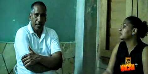 #Cuba, Desterraran cuatro prisioneros políticos cubanos a #USA