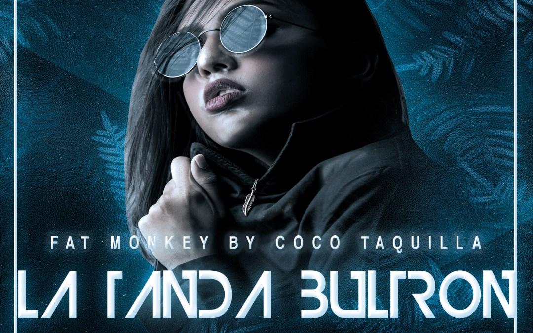 La Tanda Bultron By Dj Jesus 507