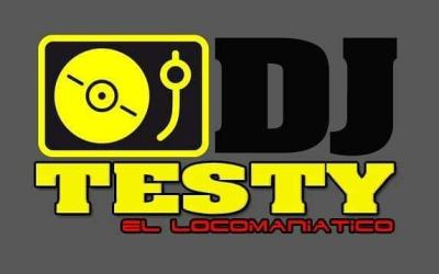 Dj Toby Ft Dj Testy MixLive