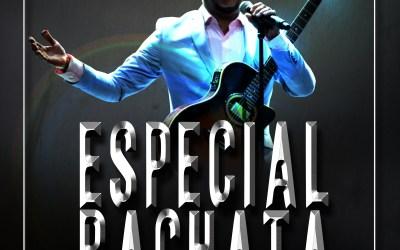 Especial Bachata-Noviembre-By @djfabian_oficial_ ft Borrachos Team