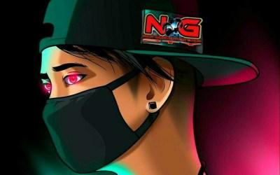 Fiel Remix-Versión Para Djs Wisin Jhay Cortez Los Legendarios Arcangel Nicky Jam Bryant Myers Tego Calderon