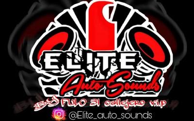 Mix De Plena Elite Auto Sound Ft El Hostigador By Dj Ramses Dinamita