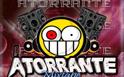 Q Atorrante MixTape By Jeffry Dj
