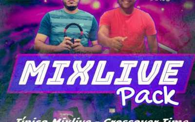 2K21 Tipico Mix live-Dj Mix Ft Dj Catalan