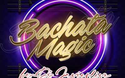 Bachata Para Bailar By Dj Javier Live