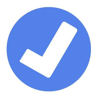 Cómo verificar página de Facebook