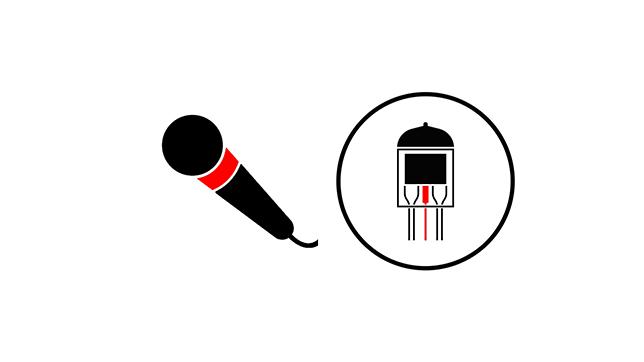 curso-de-procesamiento-vocal