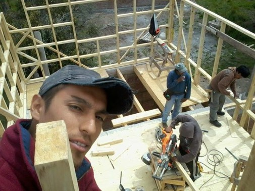 bi_construccion1