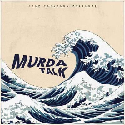 Murda Talk