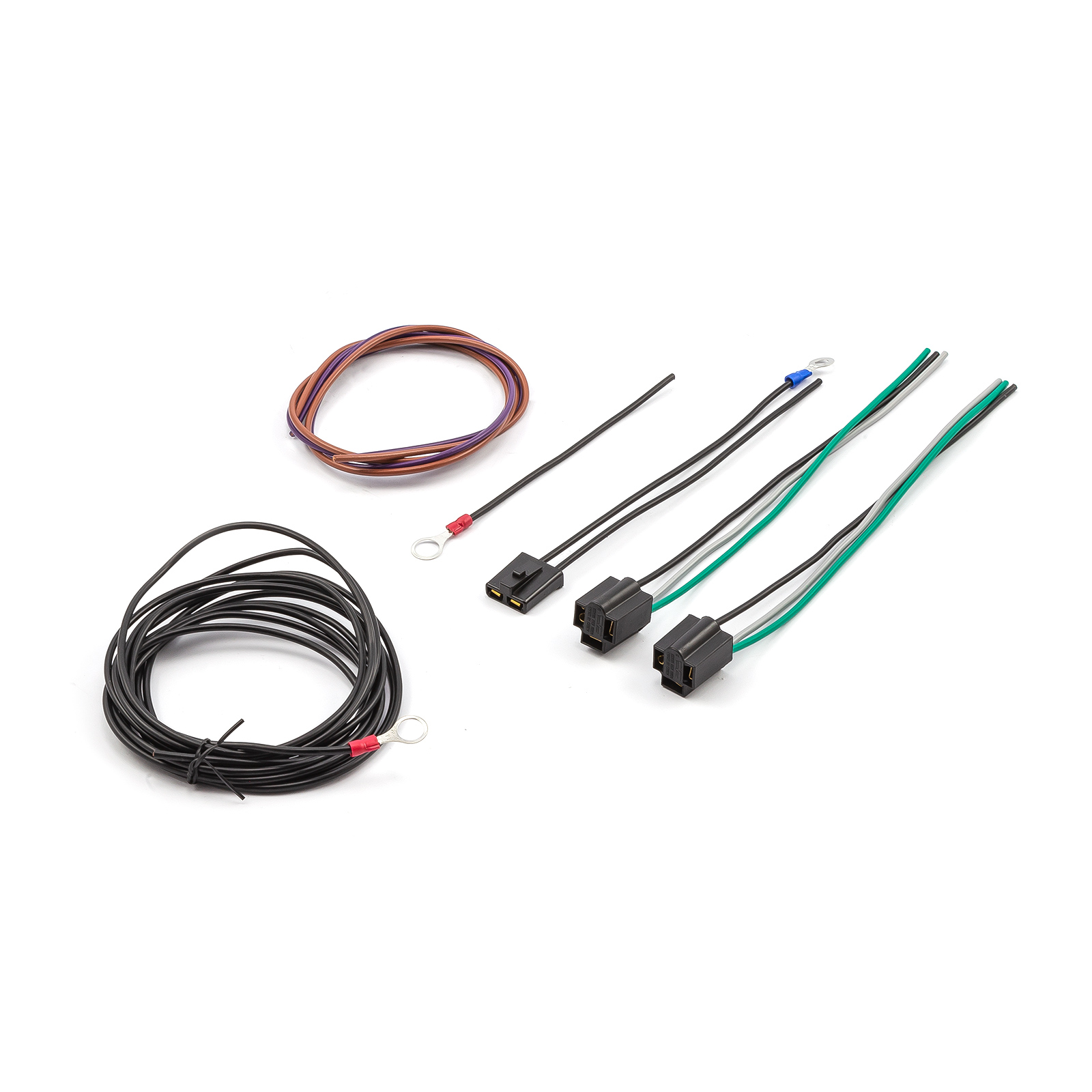 Pce Wiring Harness Pce368