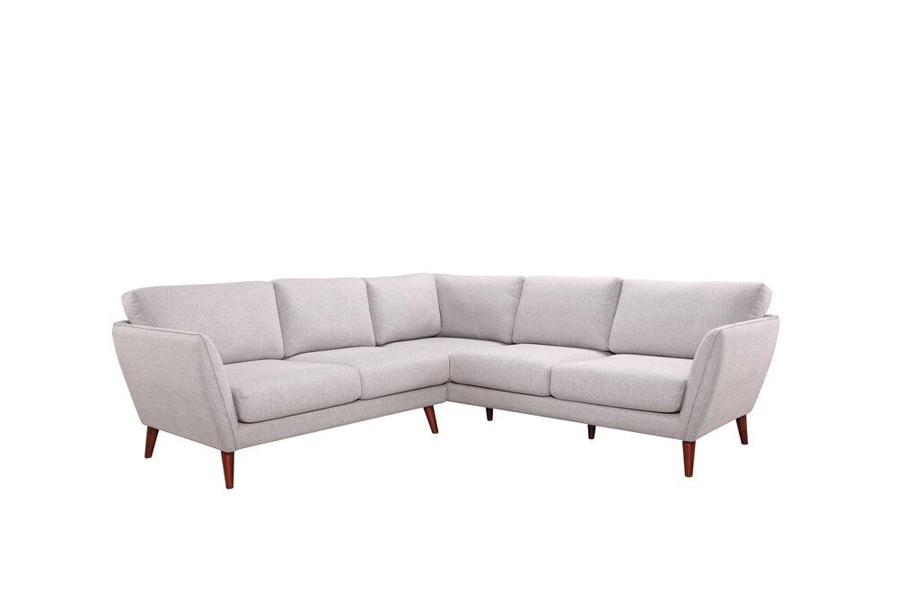 sabrina sofa high end manufacturers platinium in sf sofas casaone