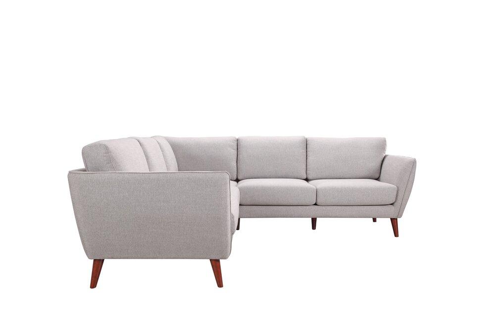 sabrina sofa club uk reviews platinium in sf sofas casaone