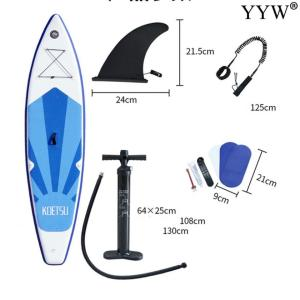 Water Sports Tools