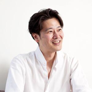 eiichiro-ask