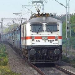 Sofa Set Showroom In Mumbai Sleeper Full Size Kolkata To Gitanjali Express Ac Train Ticket Price ...