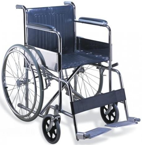 ergonomic chair dhaka universal polyester covers for sale kaiyang ky809-46 high strength aging resistant wheel price bangladesh : bdstall