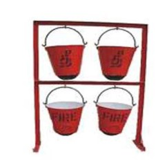 Steel Chair Repair Diy Adirondack Plans Fire Bucket Stand Price Bangladesh : Bdstall