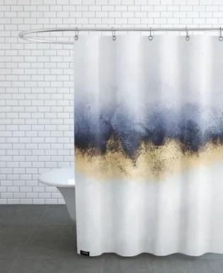 shop shower curtains and bath curtains