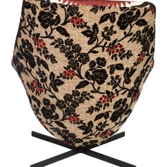 Swivel Chair On Carpet Brookstone Massage Abc And Home Bokja Chairs Furniture