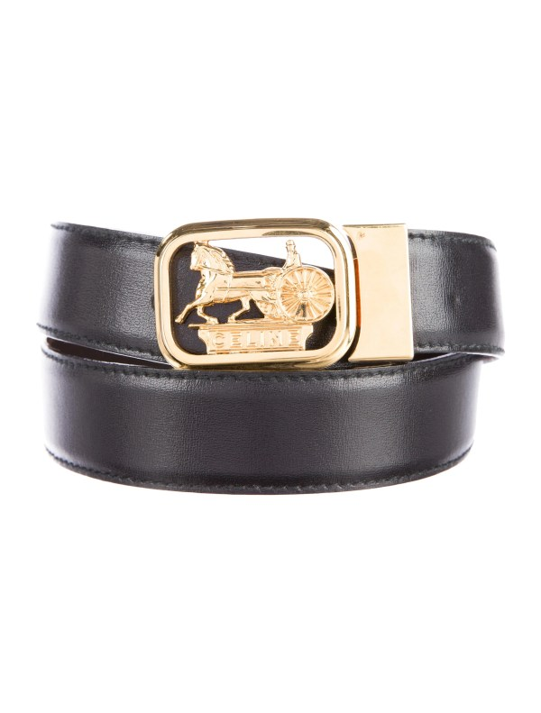 20+ Celine Leather Belt Pictures and Ideas on Meta Networks a530fbe0a928f