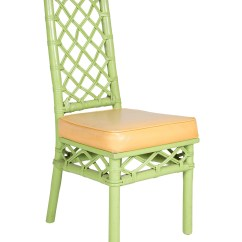 Woven Dining Chairs Chair And 1 2 Slipcovers Wood Furniture Chair20112 The