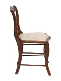 Victorian Side Chairs - Furniture - CHAIR20225 | The RealReal
