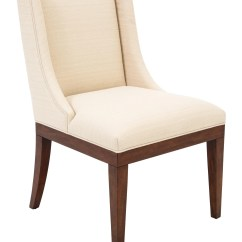 Office Chair Vietnam Unfinished Desk Theodore Alexander Scoop This Up Dining Chairs Furniture