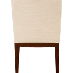 Office Chair Vietnam Xkcd Desk Theodore Alexander Scoop This Up Dining Chairs Furniture