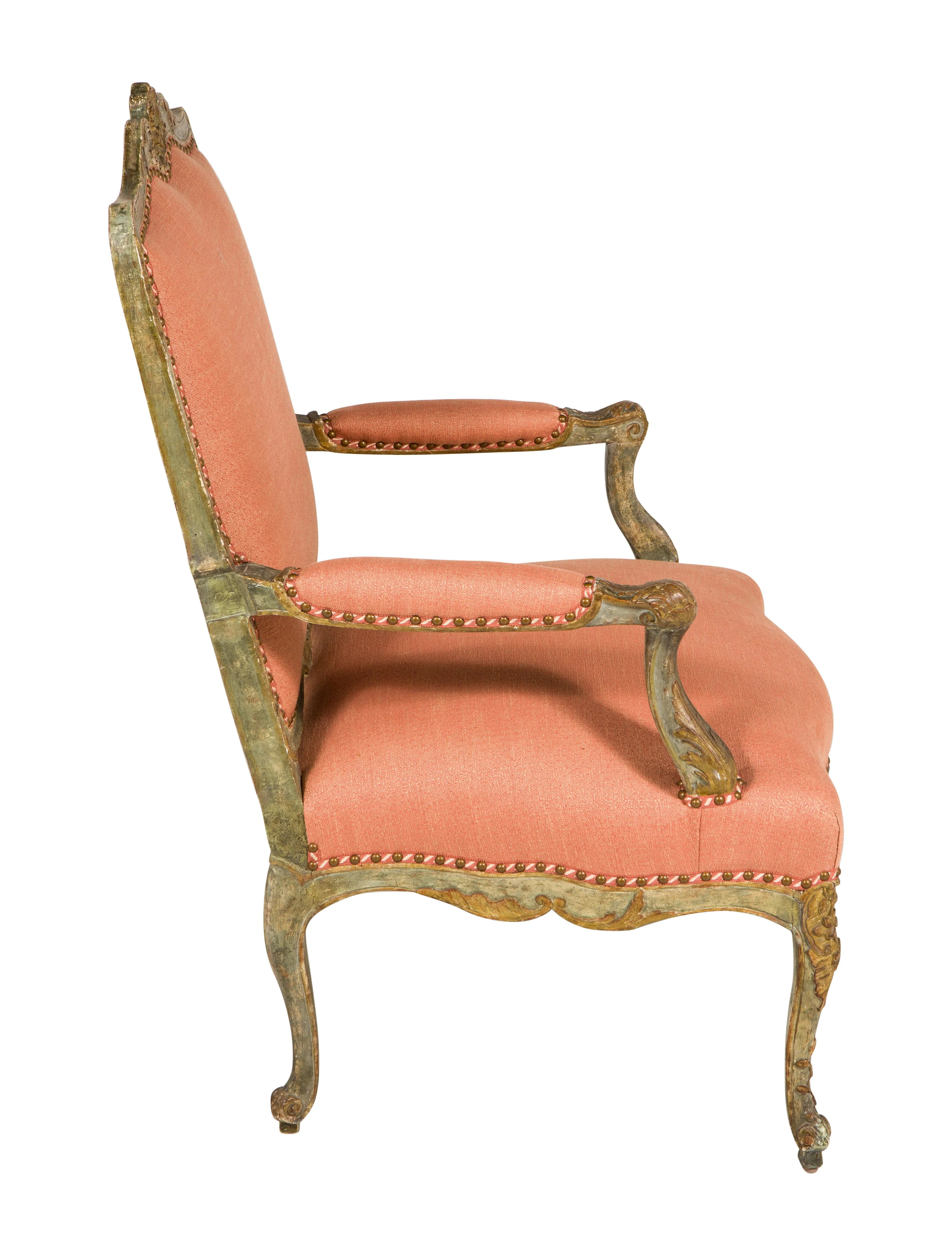 al s chairs and tables bath chair fauteuil la reine armchair furniture