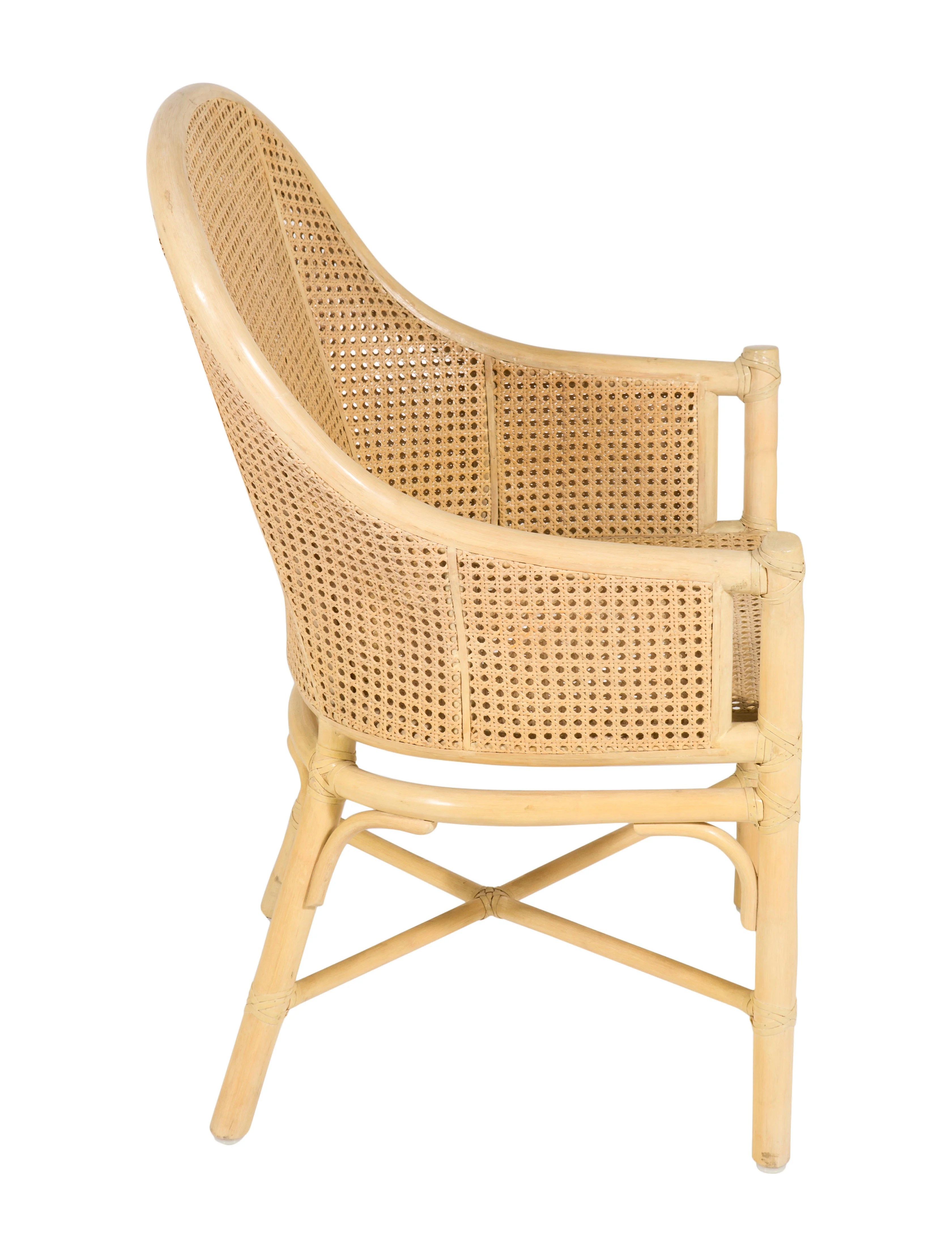 how do you cane a chair swing chairs in vijayawada bucket furniture chair20283 the