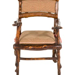 Old Wood Chairs Bedroom Cheap Chair Antique Carved Furniture Chair20317